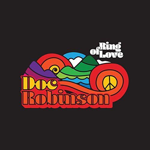 Doc Robinson