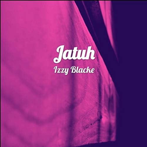 Izzy Blacke