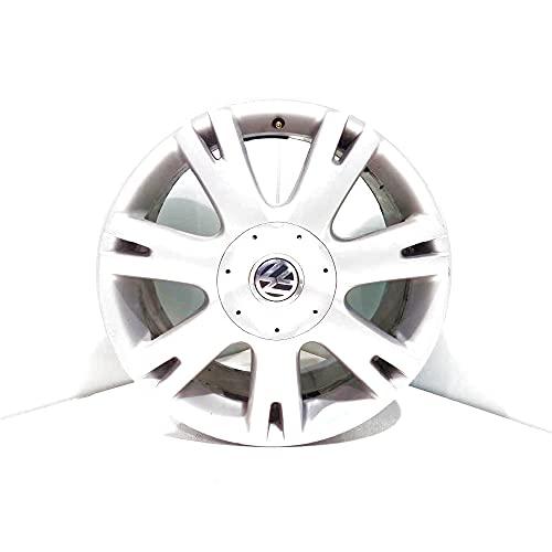 Llanta Volkswagen Touareg (7la) 18 PULGADAS (usado) (id:sidlp367902)