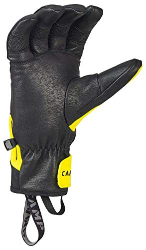CAMP Geko Ice Gloves - Large