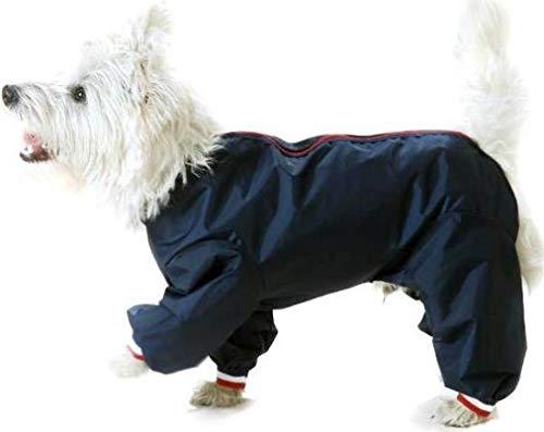 Coipet Trouser Dog Suit