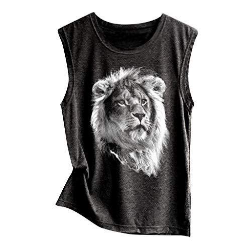 Shirt Kleid Weite 5d schwarz Herren Baby t Shirt ärmeloses Damen Shirts Shop schöne t-bestellen Damen t Shirts hochwertige t-Shirt