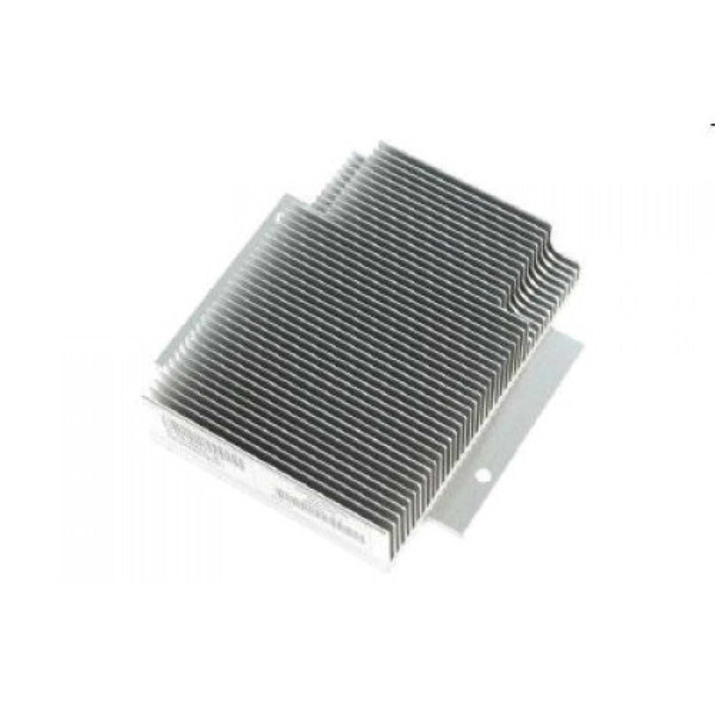 HP 507672-001 Dl360 G6 Heatsink
