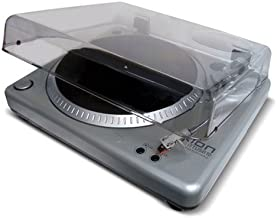 Best audacity turntable software Reviews