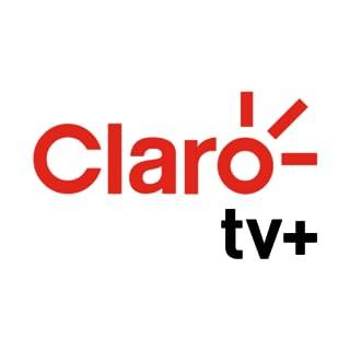 Claro TV+