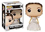 Funko Pop: Movies: Hunger Games - Wedding Dress Katniss Protective CASE