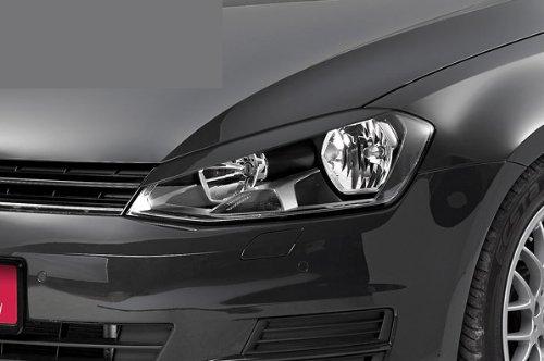 CSR-Automotive CSR-SB191 Scheinwerferblenden