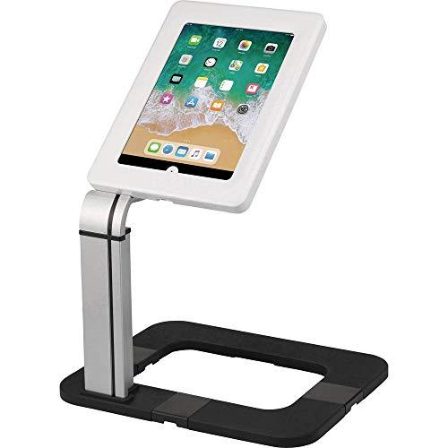 Renkforce Tablet-Ständer Passend für Marke (Tablet): Universal 24,6 cm (9,7) - 25,7 cm (10,1)