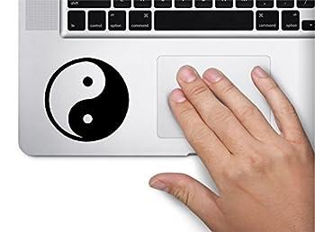 ying yang tumblr