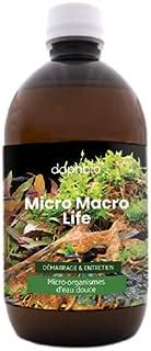 Micro Macro Life - 500 ML