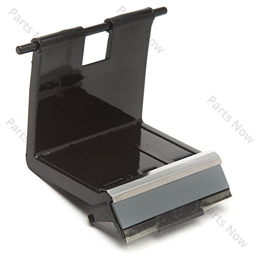 Sparepart: Samsung Pad Holder, JC97-01931A