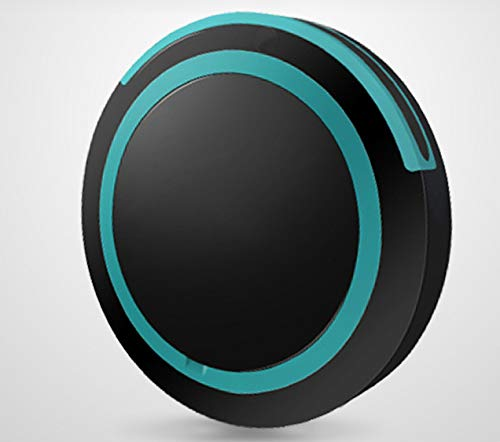 Review Of Sweeping Robot Automatic Smart Robot Vacuum Cleaner Mopping Sweeping Suction Auto Dust Swe...