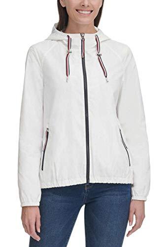 Top 10 Best Tommy Hilfiger Women's Jackets Comparison