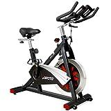 JOROTO XM30 Magnetic Indoor Cycle