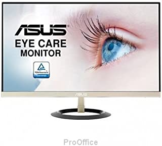 ASUS Monitor VZ279Q 27INCH, HDMI