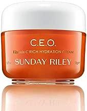 C.E.O. Vitamin C Rich Hydration Cream