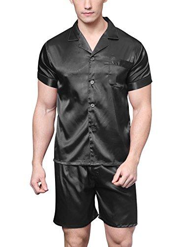 Pilply Pijama - para Hombre