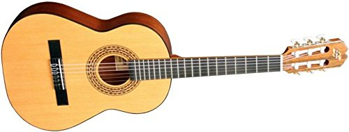 Admira Gitarre Miniatur