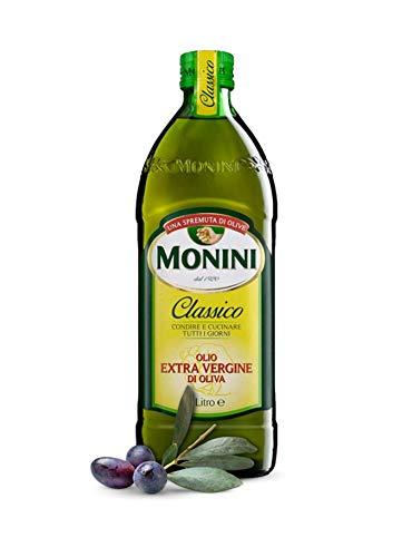 Monini 1L Olio D'Oliva Extra Vergine