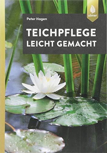 Verlag Eugen Ulmer leicht gemacht Bild