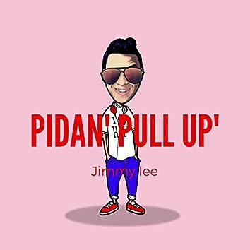Pidan Pull