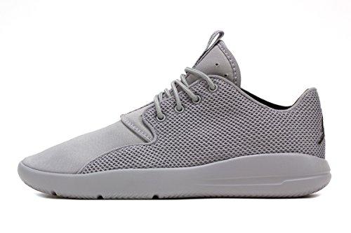 Nike Jordan Eclipse Bp - wolf grey/black-wolf grey, Größe:1.5Y