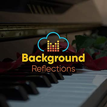 # 1 Album: Background Reflections