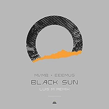 Black Sun (Luis M Remix)