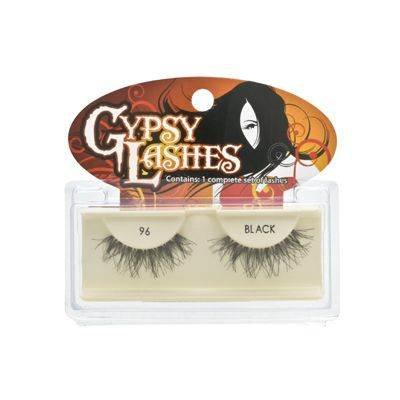 ARDELL 906 Black Faux-cils