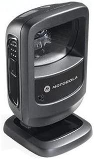 Motorola DS9208-DL00004NNWW DS9208 BLACK DIGITAL SCANNER DL PARSING STD RANGE