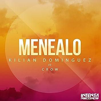 Menealo