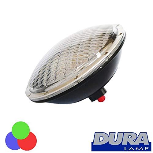 DURALAMP PAR56LED–LED Lampe par56led Durchmesser 177PAR5612V