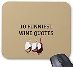 Best funniest mouse pads Reviews