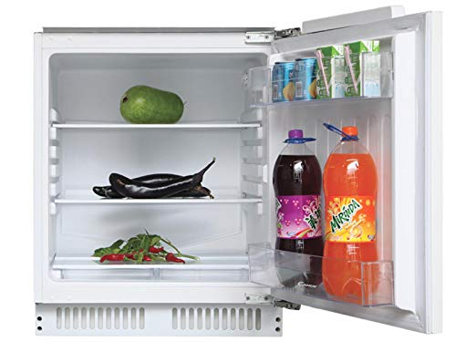 Réfrigérateur intégré CRU 160 NE
