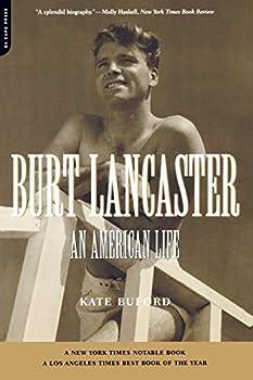 Best burt lancaster Reviews