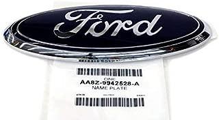 Best ford ranger nameplate Reviews