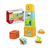 Disney Toddler Beach Toys