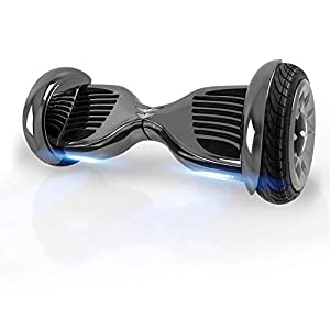 Hover-1 Titan hoverboard for kids