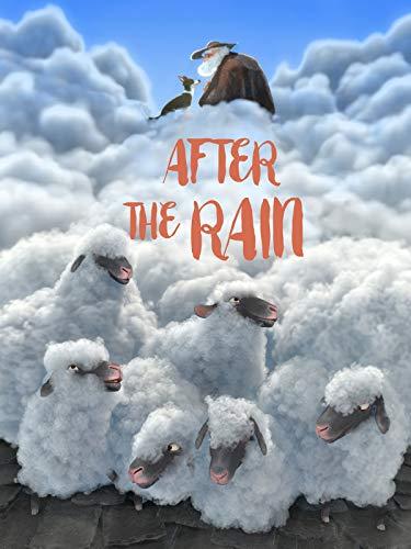 Nach dem regen [OV]