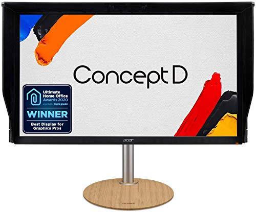 ConceptD CP7 CP7271K on Amazon
