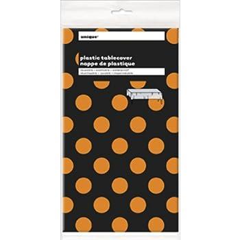 Best polka dot plastic tablecloth Reviews