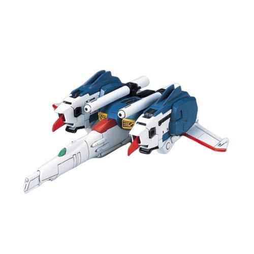 Supersylph Yukikaze EX 05 S-Gundam Attacker Scale 1/144