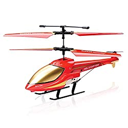 Phenomenal 10 Best Rc Remote Control Helicopters Reviewed 2019 Hobby Help Wiring Cloud Pendufoxcilixyz