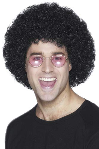 comprar pelucas gigantes on-line
