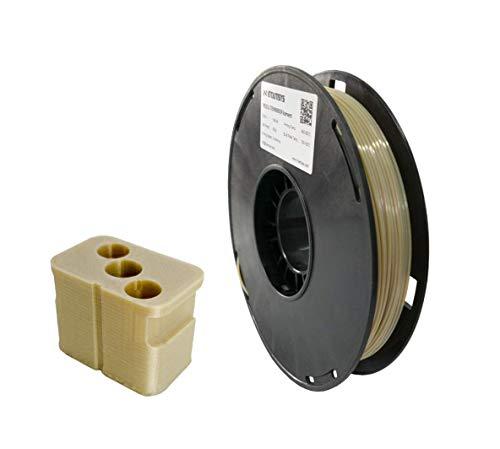 Filamento 3D original Intamsys ULTEM 9085 500g