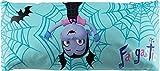 Disney Vampirina Fangtastic Body Pillow Cover - Kids Super...