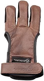 Best archery thumb glove Reviews