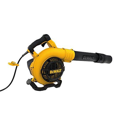 DEWALT DWBL700 12A Corded Handheld Blower
