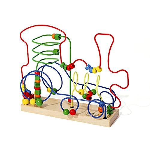 Joy Toy Joy Toy0103200 Expresse Looping Jouet