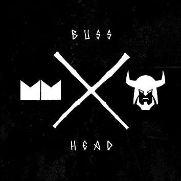 Buss Head